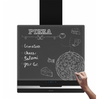 KRONA Domenika 600 blackboard S 00025421 черный