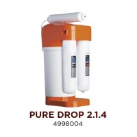 OMOIKIRI PURE DROP 2.1.4